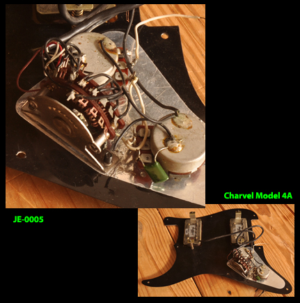 charvel jackson je 0005 special switch charvel model 6 charvel rh charvelusa com 3-Way Switch Wiring Schematic 3-Way Switch Wiring Diagram